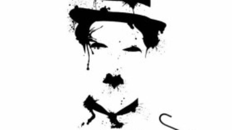 A MAN'S STORY – Charlie Chaplin (Dailycases)